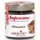 """Pâte aromatisante concentrée """"tiramisu"""" 200 g"""