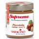 """Pâte aromatisante concentrée """"noisette"""" 200 g"""