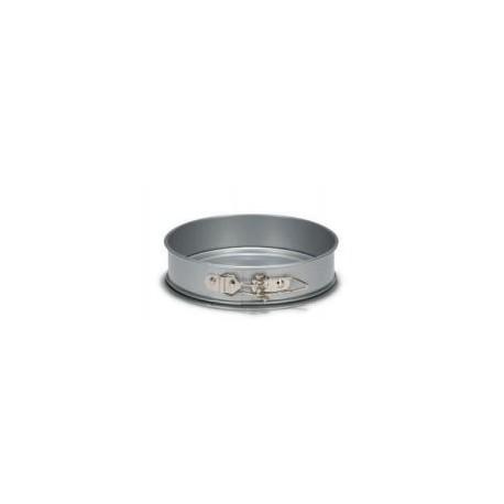 Mini moule à manqué à charnière - 15 cm