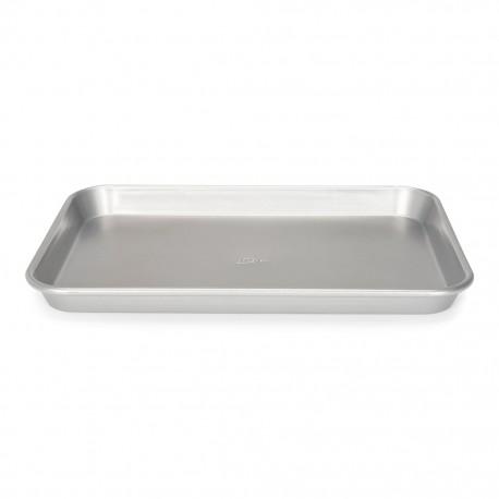 Plaque de cuisson antiadhésive - 31x 21 cm