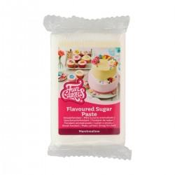 Pâte à sucre 250g - Différentes couleurs