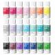 Colorant alimentaire en gel Colour Mill - 20 ml (différentes couleurs)