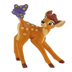 Figurine Bambi