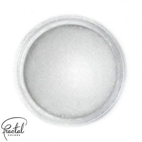 Poudre alimentaire irisée SuPearl Shine® - différentes couleurs