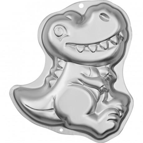 "Moule à gâteau ""Dinosaure"""