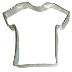 """Emporte-pièce """"T-shirt"""""""