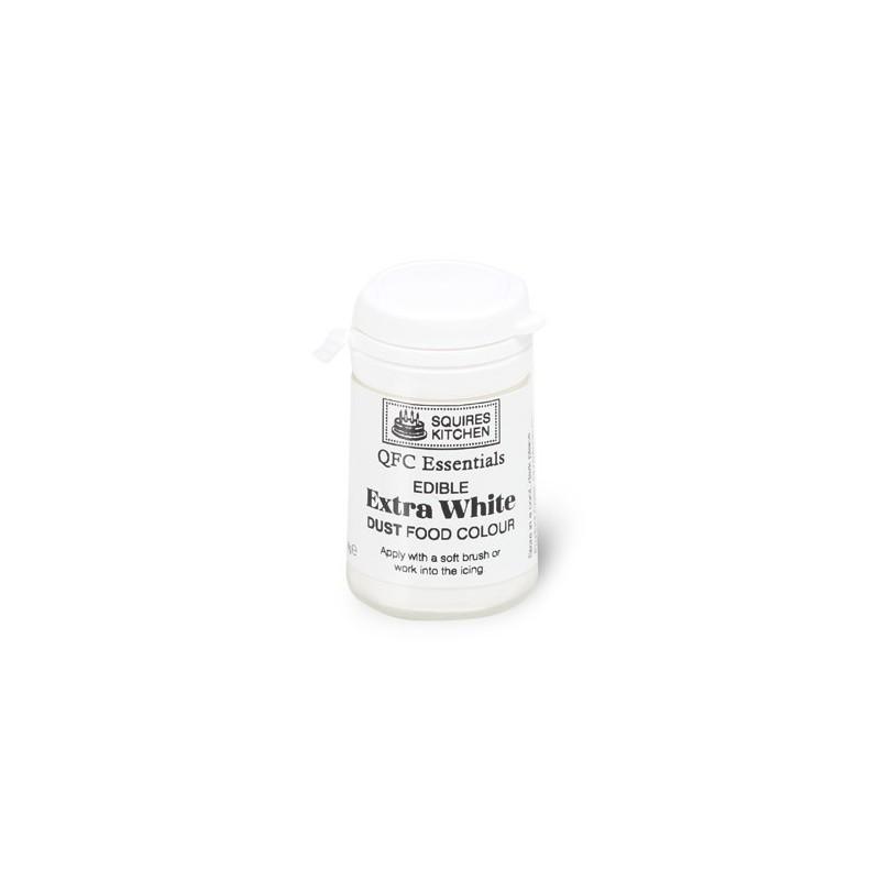 colorant alimentaire en poudre extra blanc - Ou Acheter Colorant Alimentaire En Poudre