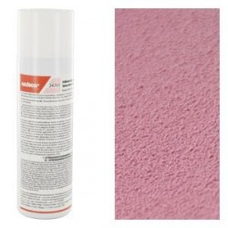 Spray colorant velours - Différentes couleurs