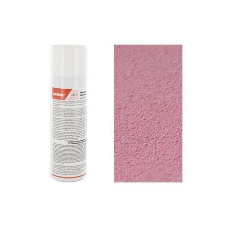 Spray colorant velours - Différentes couleurs