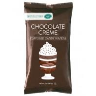 Pistoles arôme crème au chocolat (340g)