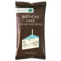 """Pistoles arôme """"gâteau d'anniversaire"""" (340g)"""
