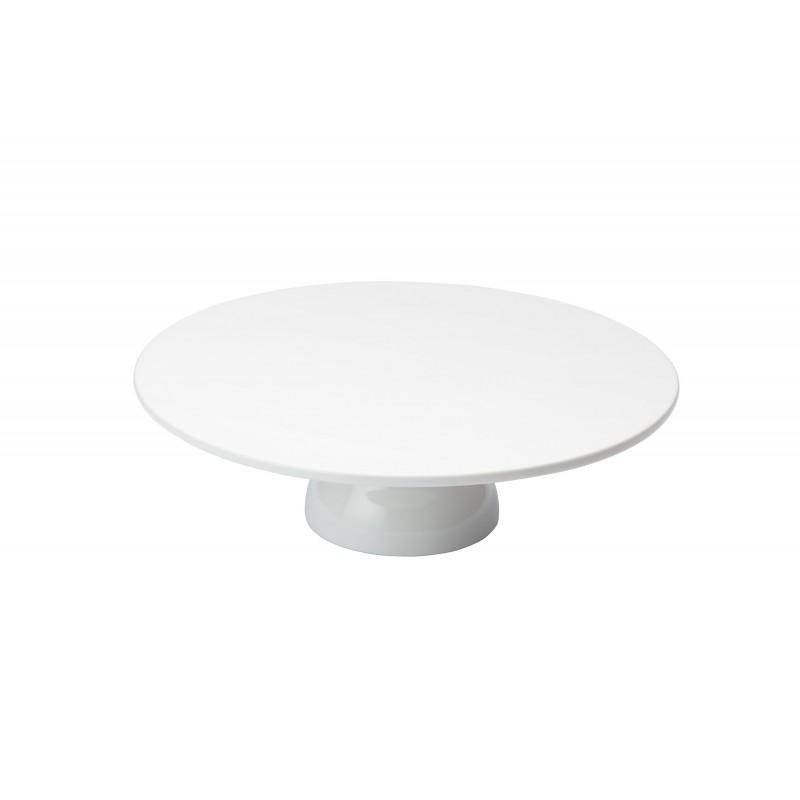 pr sentoir g teau en porcelaine f eries et sweet tables pr sentoirs g teaux f erie cake. Black Bedroom Furniture Sets. Home Design Ideas