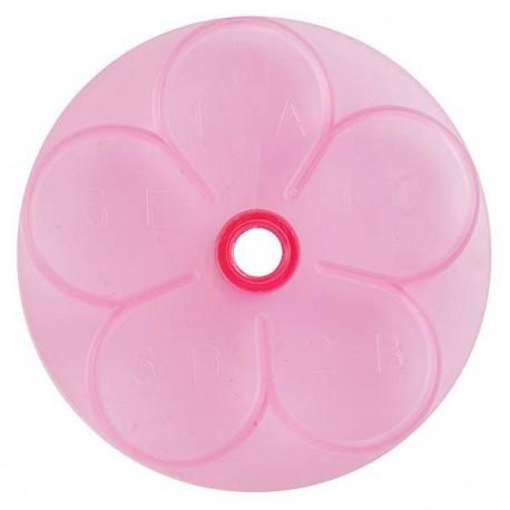 """Emporte-pièces """"Pétales de rose 90mm"""""""