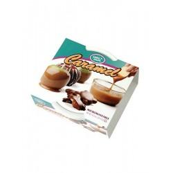Caramel fondu