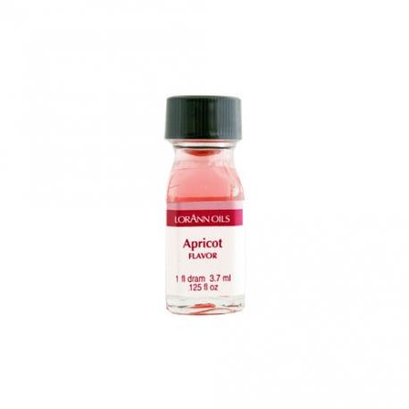 Arôme abricot
