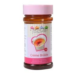 """Arôme """"Crème Brûlée"""""""