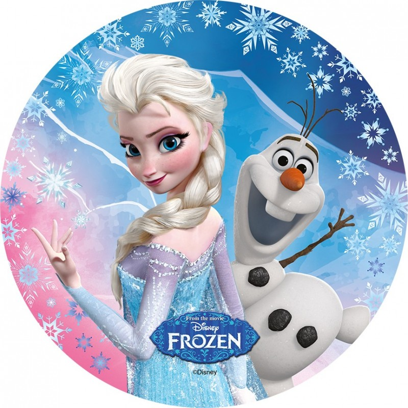 3d elsa is a real slut frozen anna too 1