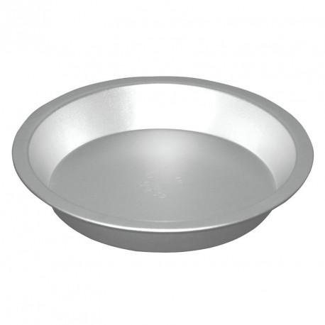 Moule à tarte ou tourte (27,5)