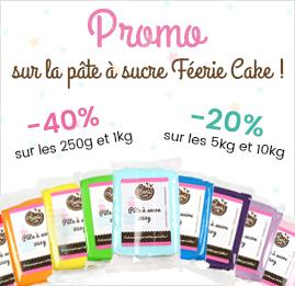 Promo PAS