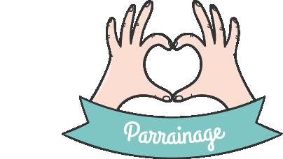 parrain_2.png