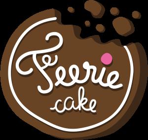 ferie cake - Colorant Alimentaire Blanc